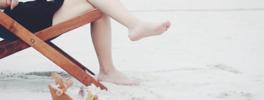 piernas-blancas-sol