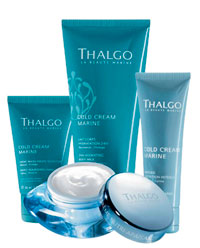 Thalgo - Cold Cream Marine
