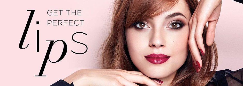 Perfect Lips de Artdeco en Cosmeticos24h