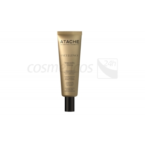 Excellence Concentrado anti-arrugas Precision Touch - ATACHE