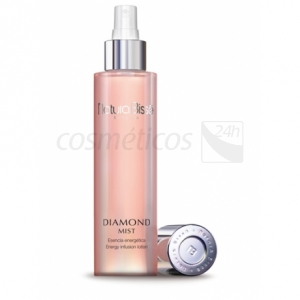 Diamond Collection. Diamond Mist - NATURA BISSE