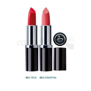 Colección Lounge. Lip Temptation - GERMAINE DE CAPUCCINI
