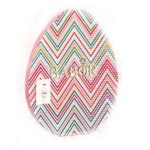 Huevo de Pascua de BABOR