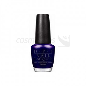 Laca de Uñas. Tomorrow Never Dies (HL D14) - OPI 1