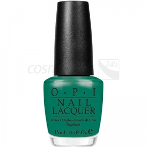 Laca de Uñas - Don\'t Mess With Opi  (NL T11)- OPI 1