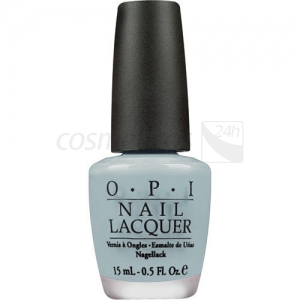 Laca de Uñas - I want to be A-Lone Star (NL T16)- OPI 1