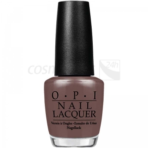 Laca de Uñas - Get in the Expresso Lane (NL T27)- OPI 1