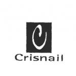 Crisnail