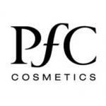 Pfc. Cosmetics