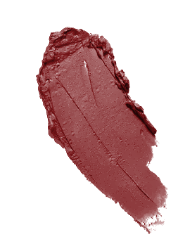 Perfect Mat Lipstick - ARTDECO
