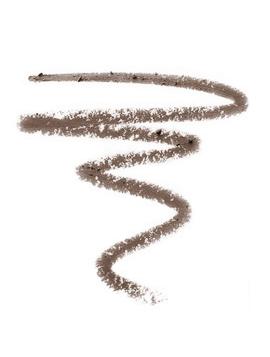 Lápiz perfilador ojos Soft Liner - STAGE LINE
