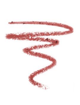Perfect Lips. Soft Lip Liner Waterproof - ARTDECO
