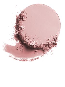 Rostro. Colorete Polvo Compacto - JORGE DE LA GARZA