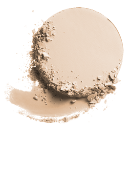 Mineral Powder Foundation - ARTDECO
