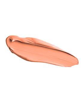 Colorceuticals. Eliminate Make Up SPF50+ - COVERMARK