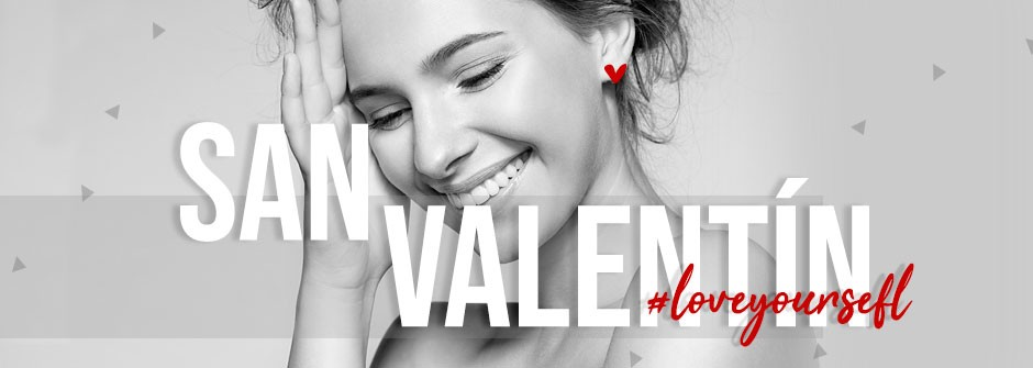 cosmetica-san-valentin-banner